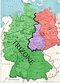 Trizone Occupation Map.jpg
