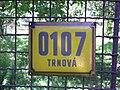 Trnová 0107.jpg