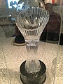 Trofeo del Campeonato Mundial de Magia - FISM.jpg