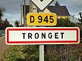 Tronget-FR-03-panneau d'agglomération-02.jpg