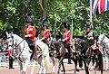 Trooping the Colour 2018 (09).jpg