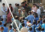 Troops Drop Off Needed School Supplies DVIDS323621.jpg