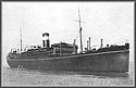 Troopship, the HMT Rohna.jpeg