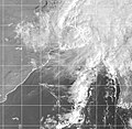 Tropical Cyclone 2B (2000).jpg