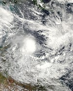 Tropical Cyclone Ellie - 1 February 2009.jpg