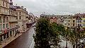 Troyes - République et placé l'Hôtel-de-Ville..jpg