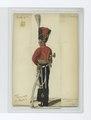 Trumpette a Hussards (NYPL b14896507-85531).tiff
