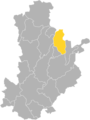 Tschirn im Landkreis Kronach.png