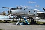 Tu-142MZ Kiyv 2019 06.jpg
