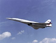 Tu-144LL in flight.jpg