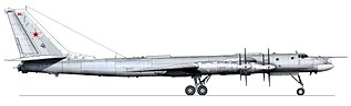 Tu-95Diag