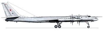 Tu-95Diag.jpg