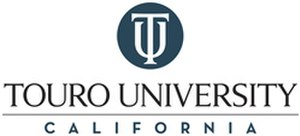 Touro University California - Tu small