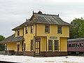 Tuckahoe Station Cape May.JPG