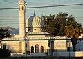 Tucson mosque2.JPG