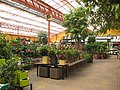 Tuincentrum Osdorp 2.jpg