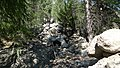 Tumwater rockslide at Penstock Bridge 2.jpg