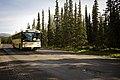 Tundra Wilderness Tour (5301737574).jpg