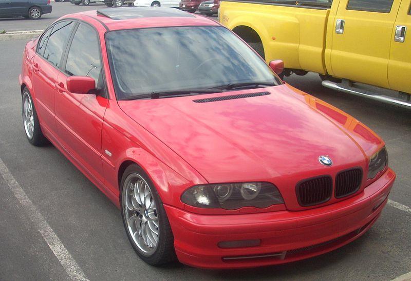 E46 Kesälintta - Sivu 7 800px-Tuned_%2799-%2701_BMW_3-Series_E46_Sedan