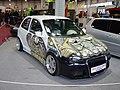 Tuning Show 2008 - 016 - Opel Corsa - 001.jpg