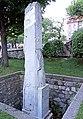 Turkey-03214 - Milion Monument (11312474746).jpg
