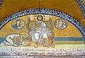 Turkey-03391 - Christ Pantocrato (11313629153).jpg