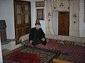 Turkey.Konya066.jpg