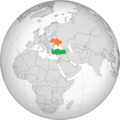 Turkey Ukraine Locator.png