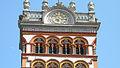 Turmspitze von St. MATTHIAS, Trier.jpg