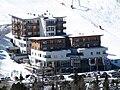 Turracher Höhe Sundance hotel 20110320 2487.JPG
