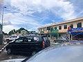 Tutong Town (2).jpg