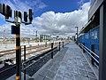 Tvärbanan Bromma Blocks May 2021 02.jpg