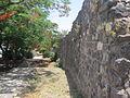 Tverya walls 011.jpg
