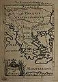 Tvrqvie en Evrope, Description de L'Universe (Alain Manesson Mallet, 1685).jpg