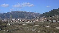 Tvurditsa-Bulgaria.jpg