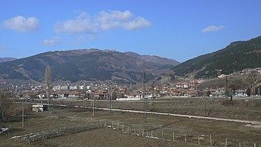 Твурдица-Болгария.jpg