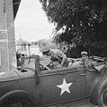 Tweede wereldoorlog, handel, Bestanddeelnr 900-5979.jpg