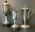 Twente Cup 3x.JPG