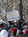Twin Cities student protest for gun control (38872040380).jpg