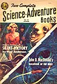 Two complete science adventure books 1953win n10.jpg