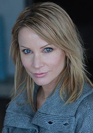 Tyler-Jane Mitchel - Tyler-Jane Mitchel in 2008