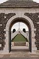 Tyne Cot Cemetery 0-4.JPG