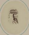 Types of Nationalities in the Turkestan Krai. Uzbek Women. Izet Ai WDL11098.png