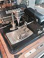 Typewriter – Museu de la Tècnica de l'Empordà 75.jpg