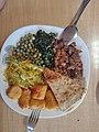 Typical Kenyan dish.jpg