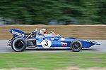 Tyrrell 001 Goodwood 2008.jpg