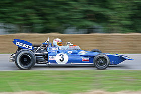Tyrrell 001 Goodwood 2008.jpg