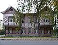 Tyutryumov House.jpg