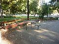 Tzar Simeon Garden, Plovdiv 2012 18.JPG