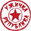 Užice Republic emblem.png